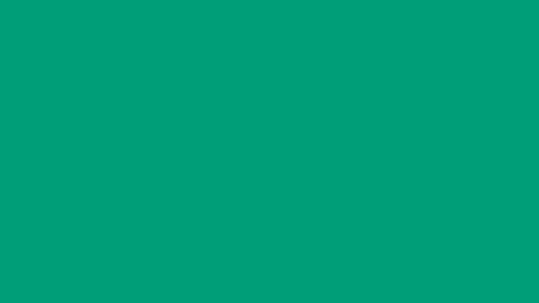 Illustration av fyra händer som formar var sitt hjärta